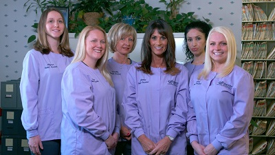 Dental Assistants in Galloway, NJ